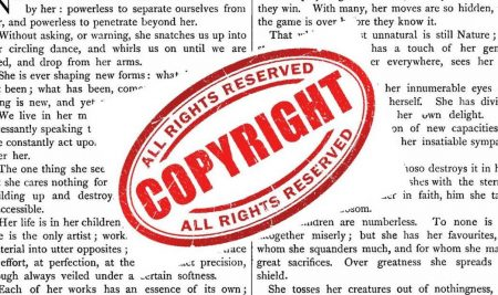 Best Sites To Check Academic Plagiarism